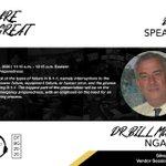 Image for the Tweet beginning: Shoutout to NGA 911 (@NGA911co)