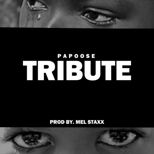 Live on #SixFamiliesRadio Tribute by Papoose Authentic Hip-Hop 24/7 only on https://t.co/TVEjs6S0pd #TheCommissionOfHipHop https://t.co/tlvmenkmCf