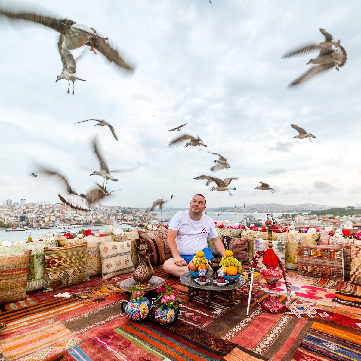 Photoshoot with Duncan from Wales. Contact & book your shoot in Istanbul. #İstanbul #photoshoot #Travel #photography #photographer #photo #photos https://t.co/eSWE4hHYJA