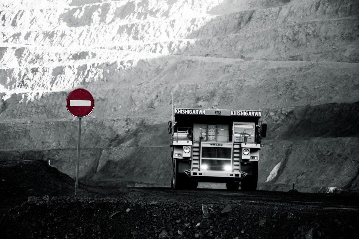 Министерству угольной промышленности Кузбасса определили задачи и полномочия https://t.co/wike0cXGT6 #угольроссии #уголь #coal #coalmining #mining #kuzbasscoal #ждтранспорт #ржд #железнаядорога #railway #railroad #rails #trains #locomotive https://t.co/wtiY7DIDw5