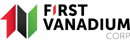 @FirstVanadium Drilling it's Gold Opportunity in the Carlin Gold Trend We have captured some video clips of our current reverse circulation drilling on our #gold opportunity in Nevada. Dave Mathewson is on site examining drill chips https://t.co/qkfPHIBIry #mining #vanadium $FVAN https://t.co/XbThQBFv77