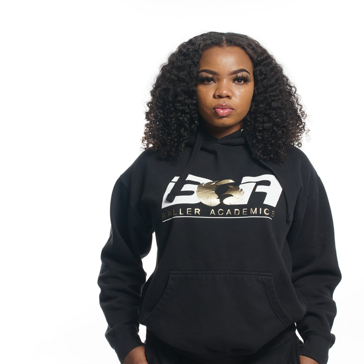 That online cart isn't going to fill itself. What are you waiting for?   👇🏻👇🏽  Get to shopping 👇🏾👇🏿  ⏩ https://t.co/a5wB5gvkNN ⏪  #balleracademics #howweball #wegetitdone #athleisure #athleticapparel #athleticwear #sportswear #onlineshopping #ootd #hoodie #blackownedbusiness https://t.co/vY5xU3VxQP