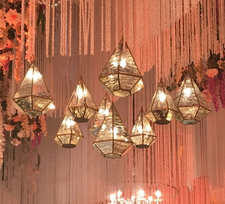 COPPER BABA ™ Accent your rustic Decor with this large Hexagon-shape..For more info visit...https://t.co/gNO4CHtHBa: no matching action found for the expression.    at kitsunesyntaxparser.models.parsetress.parse(node node)/576?utm_source=twitter https://t.co/L4q7QKOQ3t