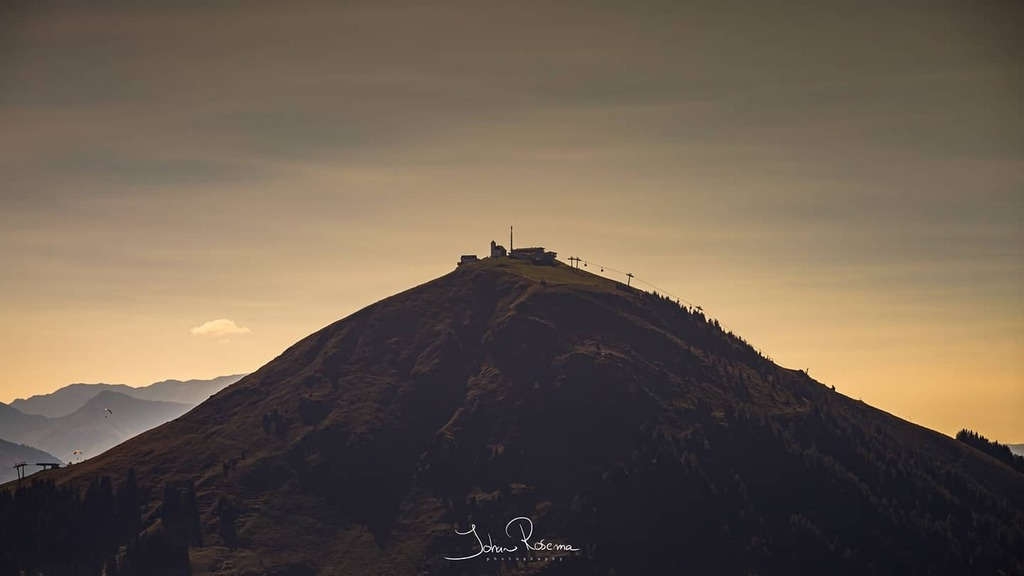 Hohe Salve  #sonyalpha #sonya7 #vintagelenses #nikkor80200f45 #hohesalve #tirol #austria🇦🇹 #brixental #naturephotography #landscapephotography https://t.co/fpcvVghL0H https://t.co/PT1xY07QDV