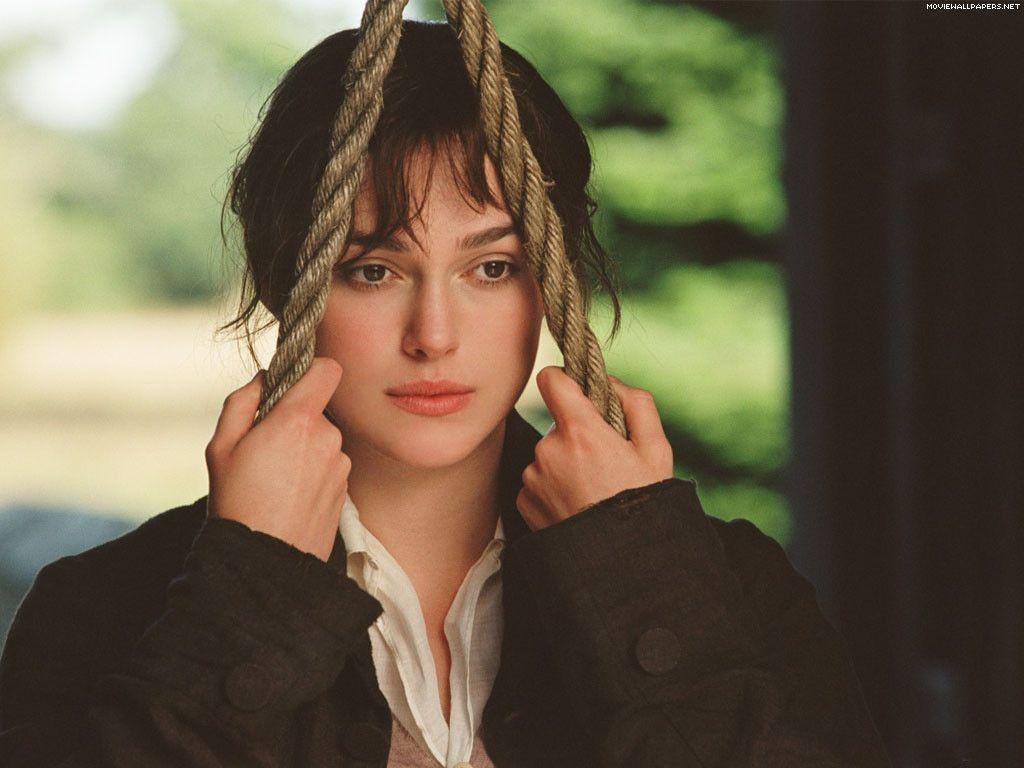"""""""Nasıl anlatsam bilemedim. Bin sene heyecanla beklediğin bir şey sonunda gelmiş de gerek kalmamış gibi.""""  Aşk ve Gurur, Jane Austen https://t.co/t9VJARWSgP"""