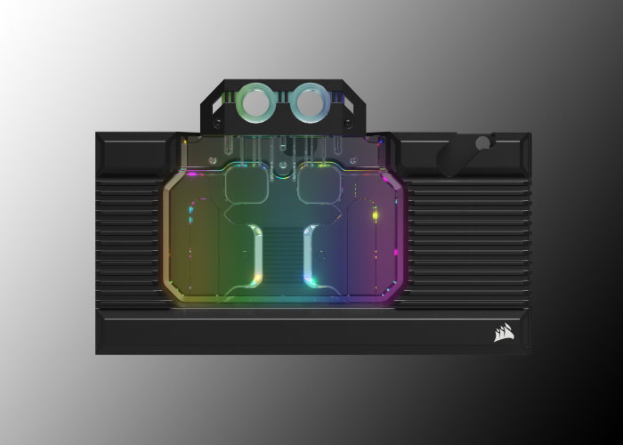 Corsair Releasing RTX30 Water Blocks  @CORSAIR @NvidiaANZ #corsair #waterblock #liquidcooling #overclocking #nvidia #geforce #rtx #rtx30 #gpu #overclocking #rgb #pcgaming #gamingpc #gaminghardware #tech #technews #technology https://t.co/HUxNoOY2dh