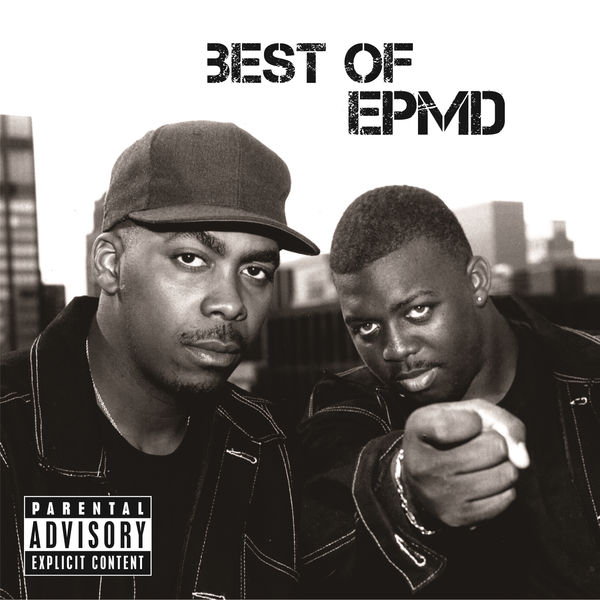 #NP on #SixFamiliesRadio The Big Payback by EPMD Listen NOW for FREE!! https://t.co/TVEjs6S0pd or on Google & Alexa Devices!! https://t.co/0r9oNZKCio