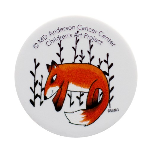 @HoustonDynamo @ChildrensArt @MDAndersonNews 👀 Its the 🦊 items for us! 🛒 bit.ly/3mR7LIk