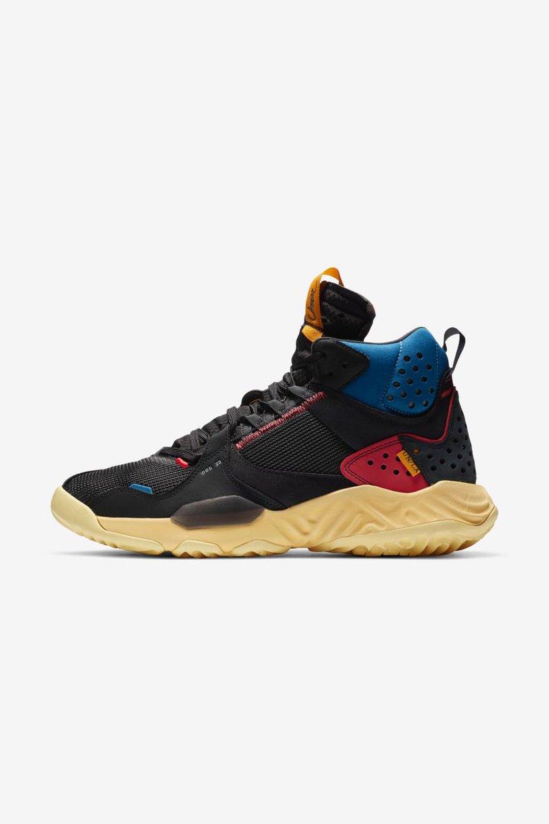 Nike SNKRSでチェック:https://t.co/B9e7vbYVre #NIKE #SNKRS  一つくらい買わせて下さい、、 https://t.co/pOyNKh58mJ