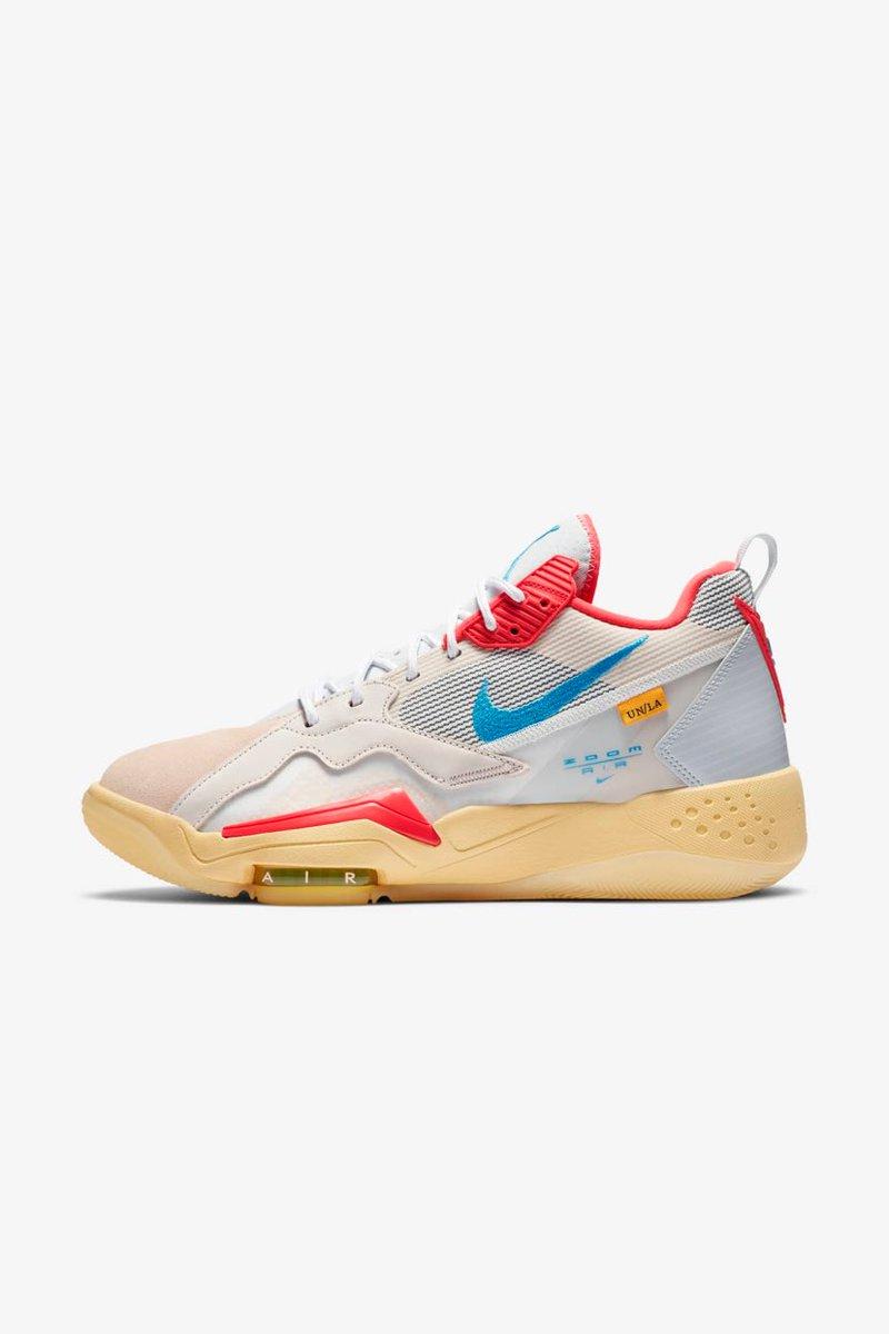 Nike SNKRSでチェック:https://t.co/aV4Iu5cv8n #NIKE #SNKRS https://t.co/O9M4UI8OxA