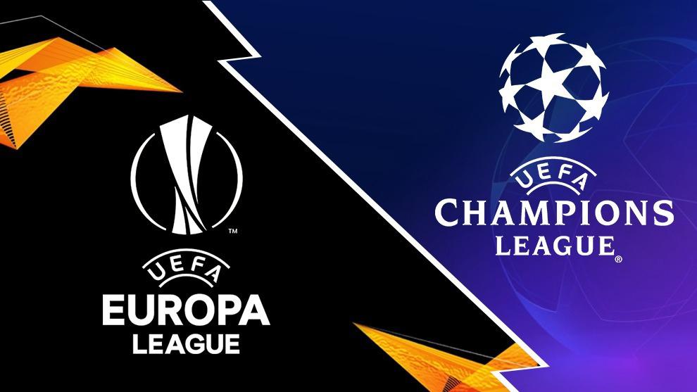 #UEFA extiende permiso de 5 cambios en #ChampionsLeague y #EuropaLeague   #NoteQuitesElTapabocas https://t.co/ZjgD7r4vC5 https://t.co/XbiAYpa0bz