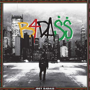 #NP on #SixFamiliesRadio Paper Trail$ by @joeyBADASS Listen NOW for FREE!! https://t.co/TVEjs6S0pd or on Google & Alexa Devices!! https://t.co/3gwJ0WMvpP