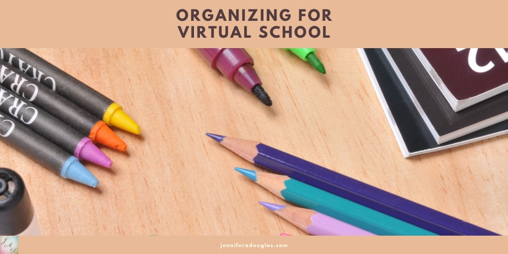 Keeping track of supplies when you're homeschooling is so important!  Here are some ways I keep our school room organized! https://t.co/WXg3vMwVqV #Homeschooling #onlinelearning https://t.co/twTS4hYwxJ