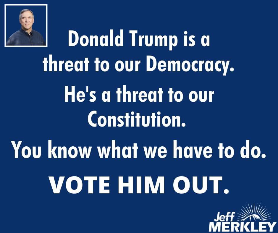 @realDonaldTrump @FoxNews @OANN @cspan #VoteHimOut #VoteHimOut #VoteHimOut