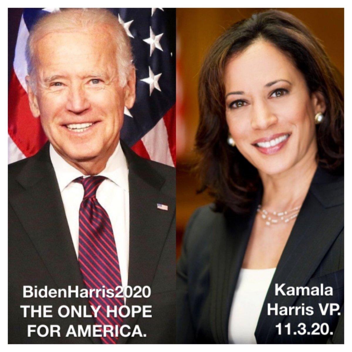 #BidenHarrisToSaveAmerica twitter.com/funder/status/…