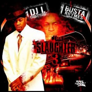 #NowPlaying on #SixFamiliesRadio I'll Hurt You by Busta Rhymes Feat. Eminem Listen NOW for FREE https://t.co/TVEjs6S0pd #TheCommissionOfHipHop https://t.co/QWIEtqINHe