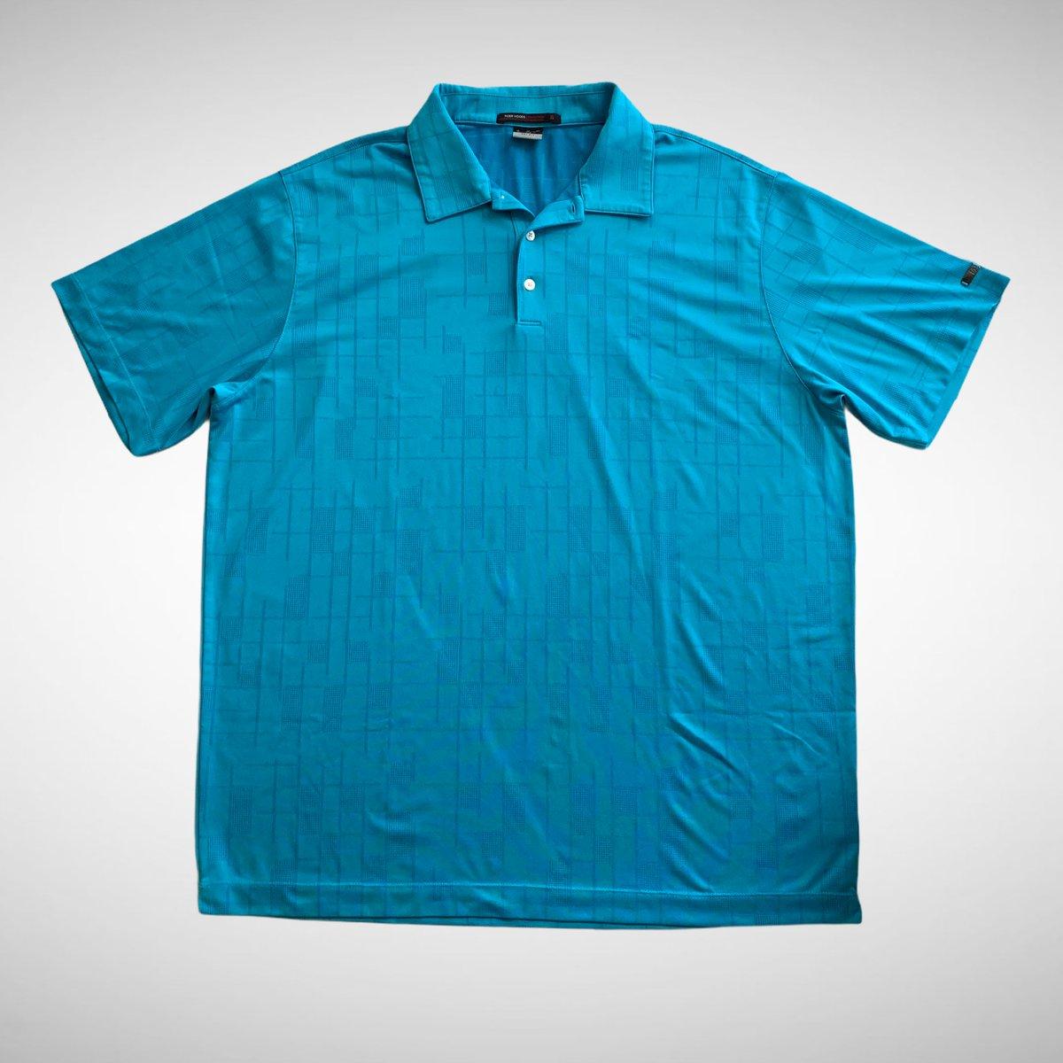 Check out #nike #golf #drifit #Poloshirt Short Sleeve #Shirt Size #XL #Men #tigerwoods Collection https://t.co/gZegBsrb20 @eBay https://t.co/ozauzzu3R7