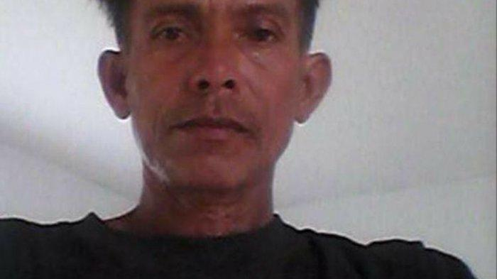 Kisah Syamsudin Tertipu di Malaysia, 8 Hari Jalan Kaki Susuri Hutan Hanya Berbekal Air dan Garam https://t.co/VPYj0P4AlB https://t.co/f68c8il2Q2