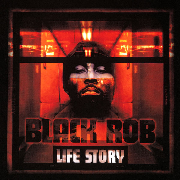 Live on #SixFamiliesRadio Whoa! by Black Rob Authentic Hip-Hop 24/7 only on https://t.co/TVEjs6S0pd #TheCommissionOfHipHop https://t.co/70jHIf003e