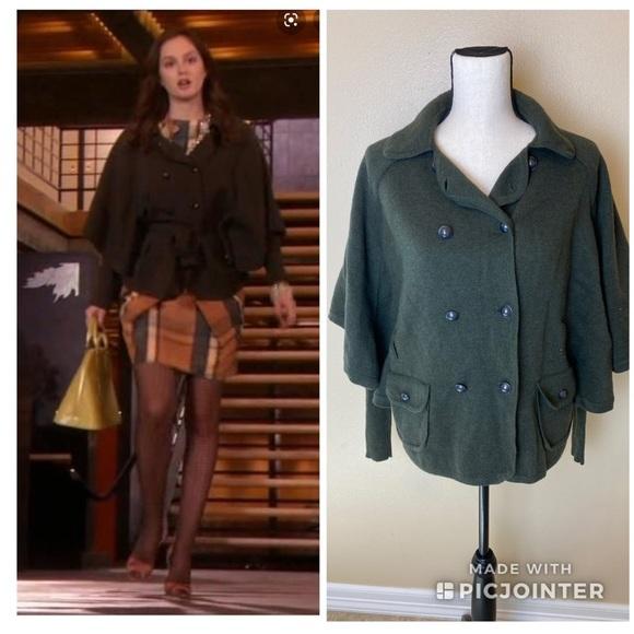 So good I had to share! Check out all the items I'm loving on @Poshmarkapp from @empty__bin #poshmark #fashion #style #shopmycloset #dianevonfurstenberg #ralphlaurenpurplelabel: https://t.co/XxwU2Ew4OZ https://t.co/QtxyR4QJ0I