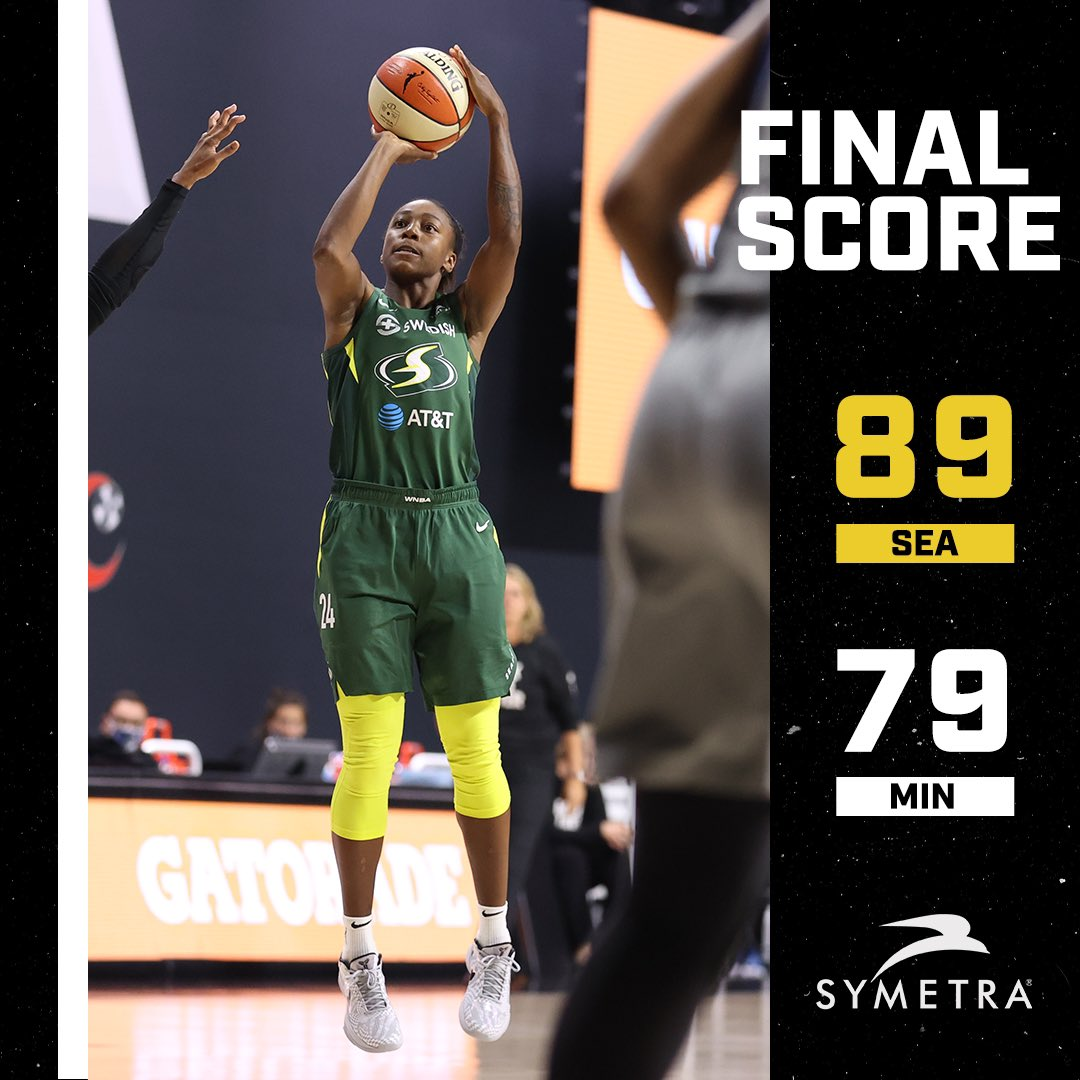 Doing what we do! 💪  W secured ✅  #StrongerThanEver  #StormWins https://t.co/J32xw82PA1