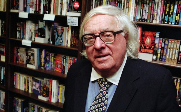 We are cups, constantly and quietly being filled. The trick is, knowing how to tip ourselves over and let the beautiful stuff out.   RAY BRADBURY  #amwriting #writing #writelife https://t.co/rEPvzqyQV1