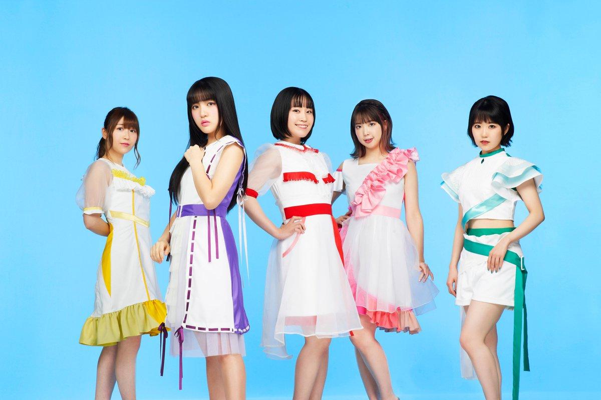 【#ワルキューレ】テレビ番組「NHK WORLD-JAPAN presents SONGS OF TOKYO」へ出演決定!! NHKワールドJAPAN(国際放送)と総合テレビでも放送する予定です。ご期待下さい!!番組公式サイト