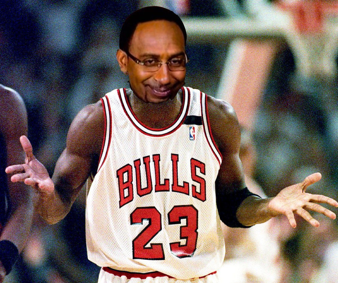 Jamal Murray after that up-and-under