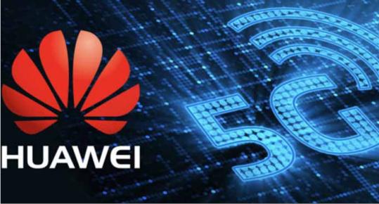 🇫🇷🏝️📱L'Agence nationale de la sécurité des systèmes d'informations (l'ANSSI) refuse que les opérateurs français déploient la #5G grâce aux équipements de #Huawei. #Orange et #SFR contraints d'abandonner la marque chinoise pour déployer la 5G. (Mayotte-Matin) https://t.co/wOtYNLWdjm