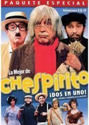 TAL DÍA COMO HOY 25 DE SEPTIEMBRE D 1995 Última emisión d la Serie Chespirito.Programa d tv d comedia mexicano producido x Televisa, en donde interactuaban las diversas creaciones d Roberto Gómez Bolaños.Tuvo 2 periodos.El 1ro fue del 15 d octubre d 1970 al 25 d septiembre d 1995 https://t.co/jBocEf9gA4