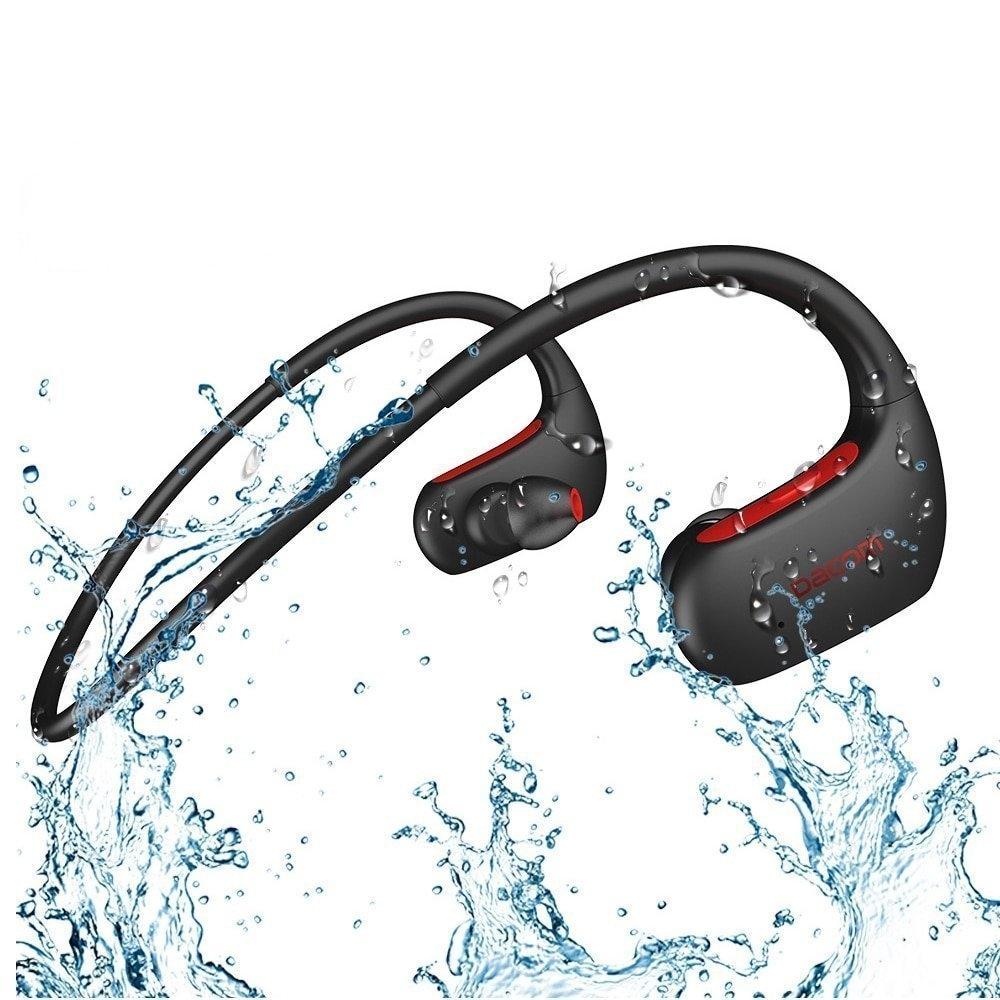 Waterproof Wireless Bluetooth Headphones #Bluetooth #cart #freeshipping #headphone #huawei #iceshopy #insta #instadaily #instagood #instalike #iPhones #shop #shopping #Wireless #Xiaomi https://t.co/2Q0pyt3Trm