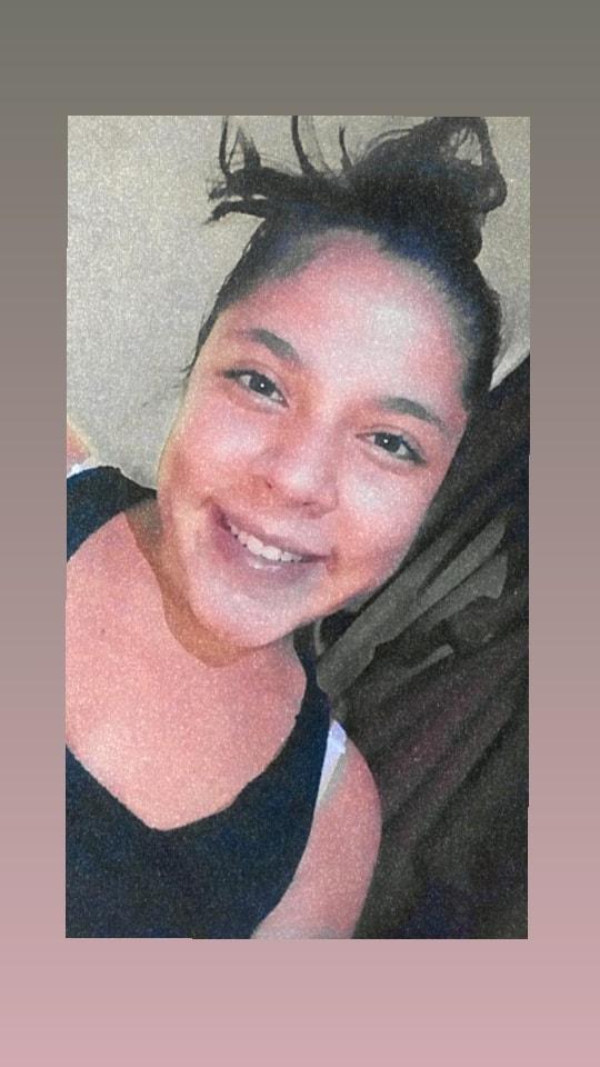 #Desaparecida Se busca a LLUVIA GRIS VILLAFUERTE MORALES de 15 años del municipio de #Huixtla #Chiapas Sus familiares no saben de ella desde el día domingo 20 de septiembre del 2020 https://t.co/j1plTjAUqN