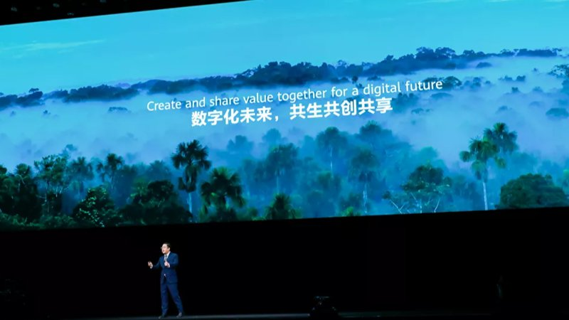 Huawei to boost global access to EduTech, Green Programmes amid COVID-19 crises, official says  https://t.co/FruHOw6Pej #Huawei #edutech #green #tech #COVID19 #education #Digital https://t.co/QouzujXs4S