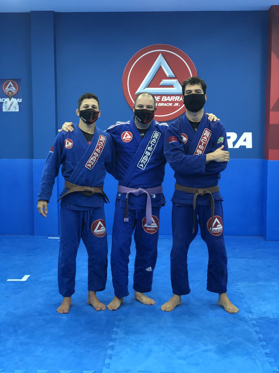 #JiuJitsu https://t.co/guZYRNGsmA