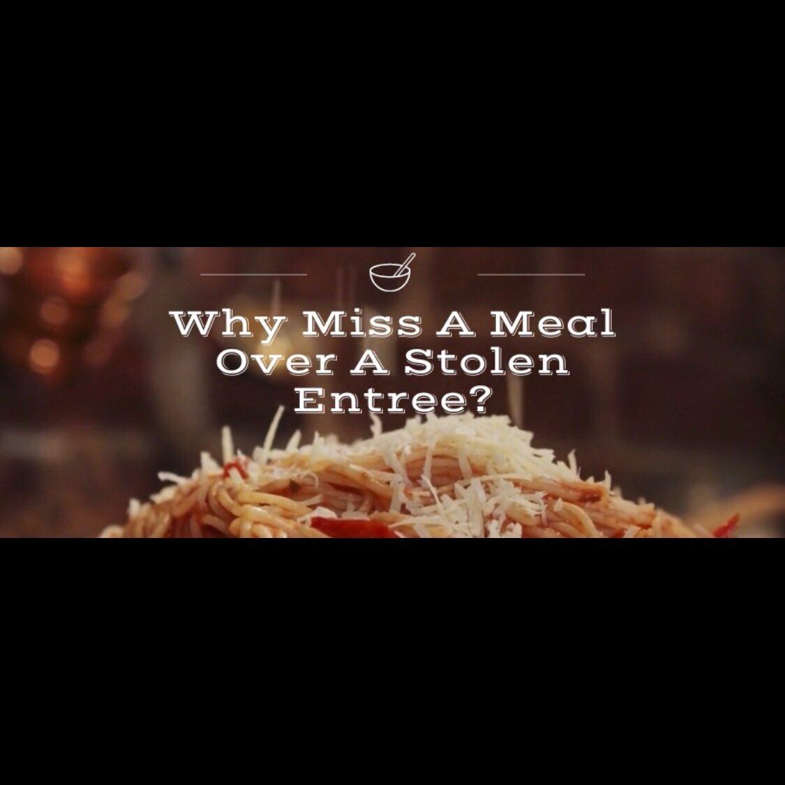 NEW EPISODE ALERT ALERT ALERT 🚨 @whymissamealpod  #whymissameal #whymissamealpodcast #blackpodcasts #blackentrepreneur #applepodcast #newpodcast #foodies  https://t.co/Fp19k8GWTe https://t.co/IYEYVc2L1K
