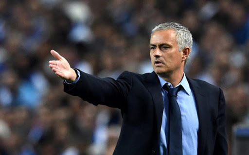 ENTÉRATE || José Mourinho denunció que le quisieron hacer trampa en Europa League https://t.co/pm89V0ltl5 https://t.co/UZnRX4TTRy