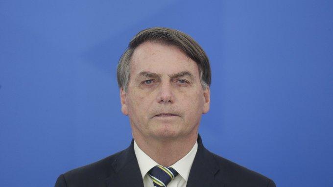 MPF diz que Planalto tem que abrir gastos com cartão corporativo ao analisar pedido do 'Estadão'.  https://t.co/imnUXRwaSw #jornalistavitor https://t.co/MB8QLrEtqU