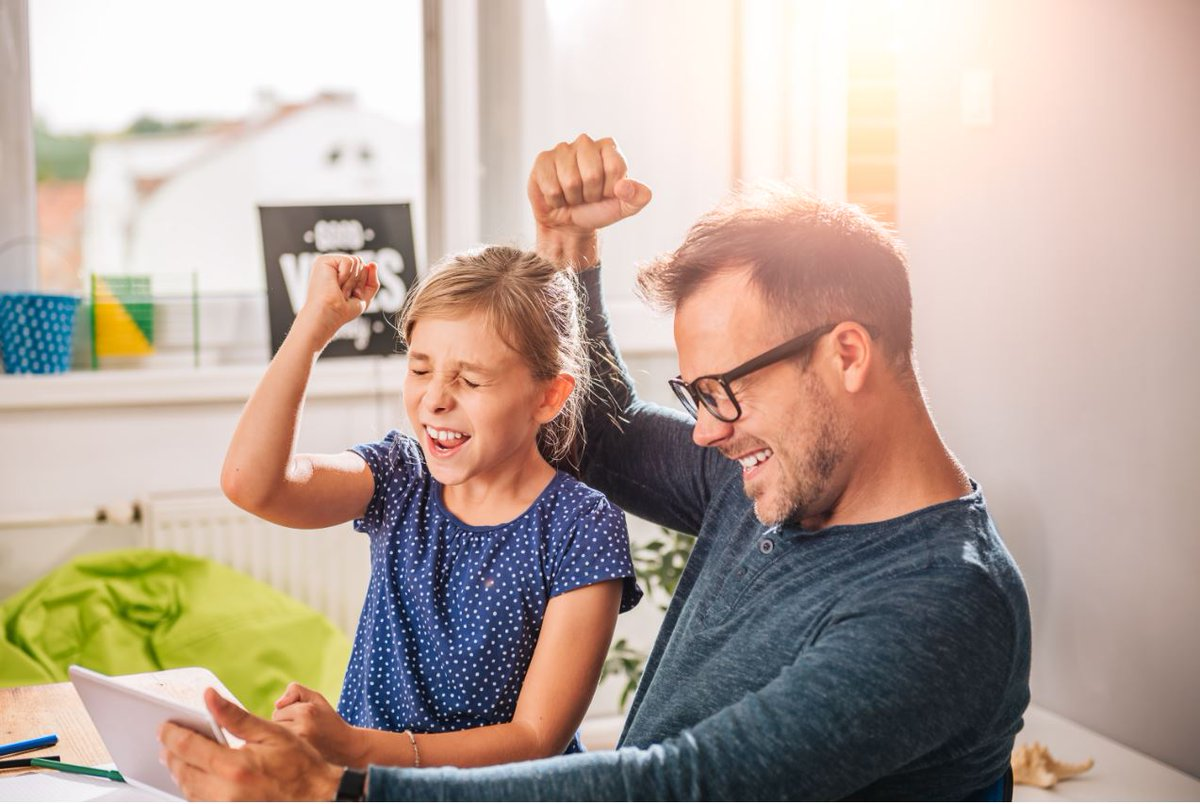 Did you know that CSER has resources for Parents & Families to support the DigiTech curriculum at home? Suitable for remote learning or school holiday fun. Low cost, no cost & accessible activities included. Find out more: https://t.co/5c3Rh5KvOP #remotelearning #schoolnewsletter https://t.co/BxWNUEI17x