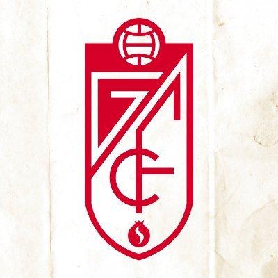 @GranadaCdeF va @Malmo_FF  Granada - Malmo es un cruce más sorprendente en la cuarta ronda previa de UEL y ojo porque según BeSoccer el favorito es el Malmo, pero el Granada tiene la mentalidad de ganar este partido y estar por primera vez en fase de grupos de Europa League. https://t.co/PAIhi57RHr