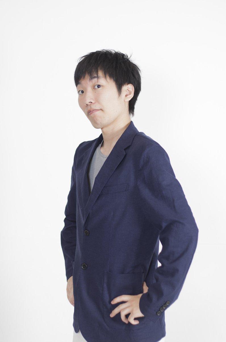 【パックマン40周年記念】@TGS2020  本日20時からTwitch有名ストリーマーShoboSukeさんによるパックマンのゲーム実況を行います!https://t.co/ytdIMJGXRv パックマングッズが当たる企画も!  詳細はこちら→https://t.co/YW4lP1m9Zl #TGS2020 #東京ゲームショウ #パックマン #PACMAN40th #pacman https://t.co/jhX5KT9tY8