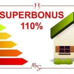 Image for the Tweet beginning: Superbonus edilizio, presentate a Palermo