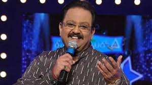 Sad news ! #SPB no more. 😢😢 We all grew up listening to so many melodious songs of #SPBalasubramaniam Sir. He was one of the best singers India has ever produced. #RIPSPB Sir. Om Shanthi 🙏🙏🙏