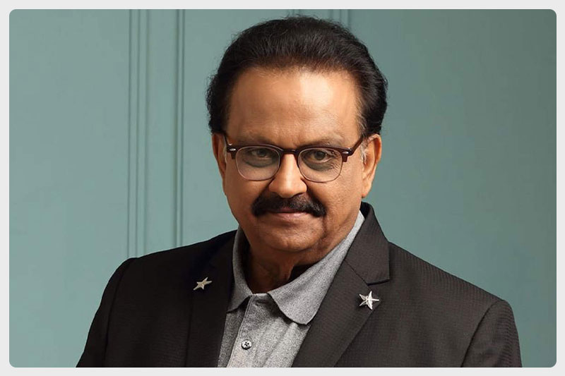#RIPSPB sir 💐💐💐💐  • Holds the Guinness World Record for recording the Highest Number of Songs by a Singer with over 40000 Songs in 16 Languages • Padma Shri-2001 • Padma Bhushan-2011 • 6 National Film Awards • Best Male Playback Singer #SPBalasubrahmanyam SIR 🙏 https://t.co/uhN4IyUzJ3