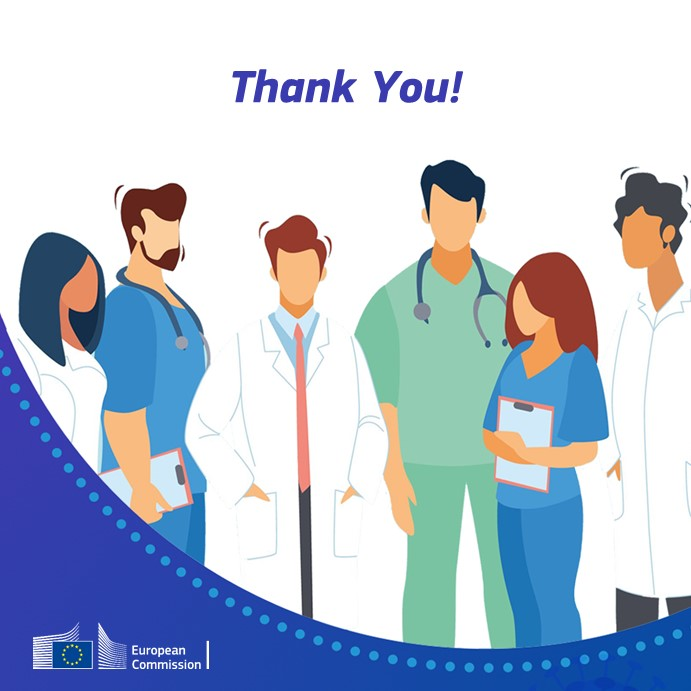 #WorldPharmacistDay: an essential service we can all rely on  Whilst many of us were locked down or restricted during the #coronavirus pandemic, you've continued dispensing & selling us safe, medicinal products in addition to offering much needed advice - Thank you! https://t.co/TUes6TuW16