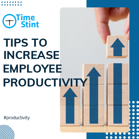 Employee Productivity measures the output of employees in any business and this can be done either very quantitatively by tracking the costs and time to compare that against the results, or a business. #Productivity #LoveWhereYouWork #productivitytips #employees #workstatistics https://t.co/SP16n8HYod