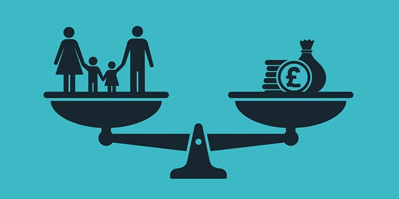 TODAY: Join @UniofBathIPR at 11am for their event exploring #UniversalCredit for couples and policy challenges and options.  💬 @millar_jane  💬 @DSPI_Oxford's Fran Bennett  💬 @DWP's @NeilCouling  Register for your free place here ⤵️   https://t.co/x4NuNlSd6L https://t.co/r1g2TVPttB