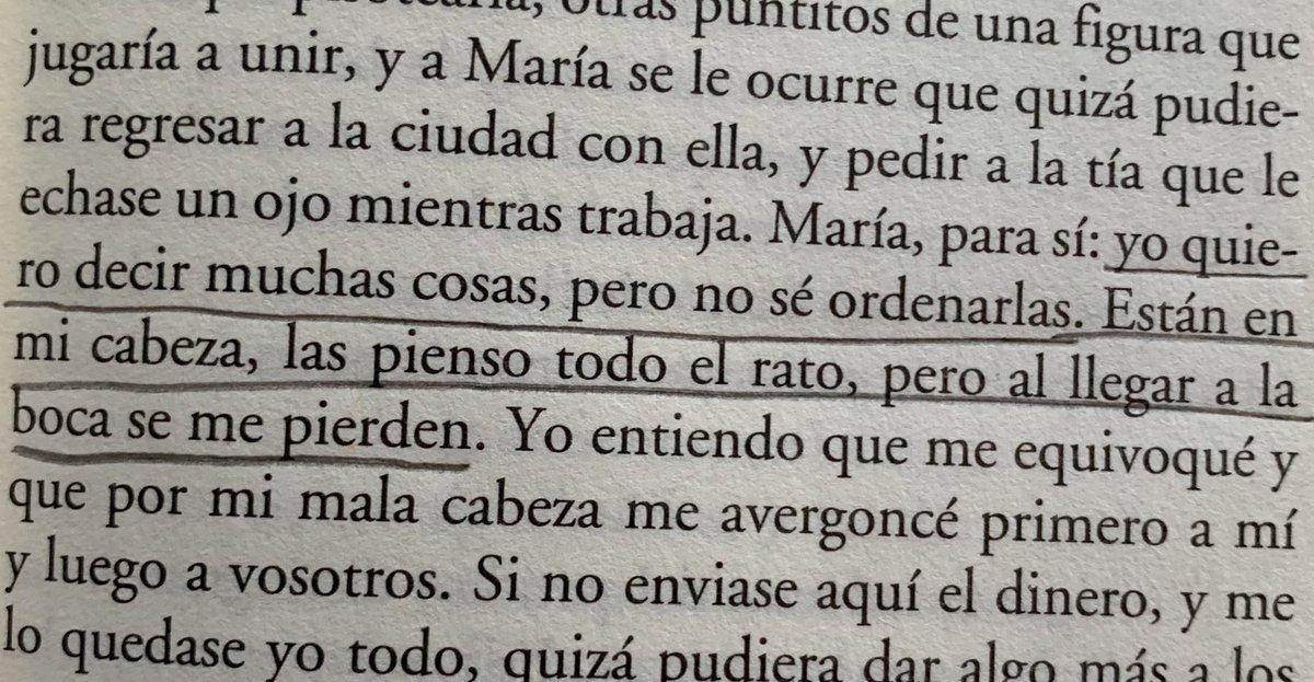 Elena Medel, 'Las maravillas' https://t.co/pPbSTE3pdg