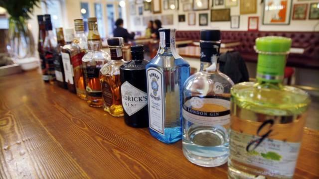 Información sobre la desintoxicación del alcohol. Tratamiento del alcoholismo: https://t.co/OGKGzImUq0 #desintoxicación #alcoholismo #adicciones https://t.co/bSWd5Cfrtv