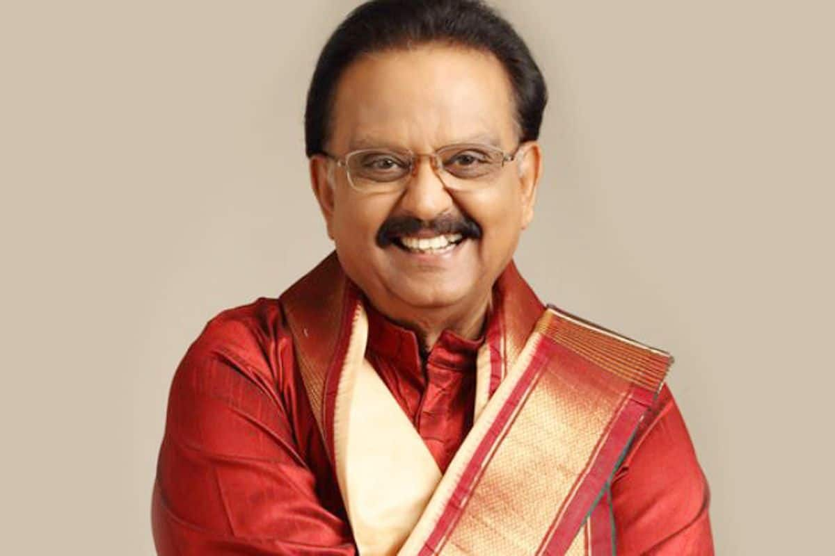 @BeingSalmanKhan साथिया या तूने क्या किया..!The world of music has lost one of it's finest melodies. #SPBalasubrahmanyam a voice of pure passion n magic.His voice will resonate through generations to experience true music.His legacy will stand in our hearts forever🙏