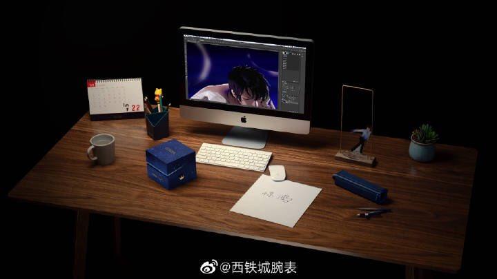 YuzuNews dal 21 al 30 settembre yuzuru hanyu citizen watch